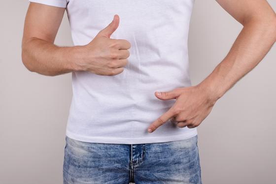 Mi a prosztata és milyen funkciója van a férfi testben? - terezvarosibucsu.hu