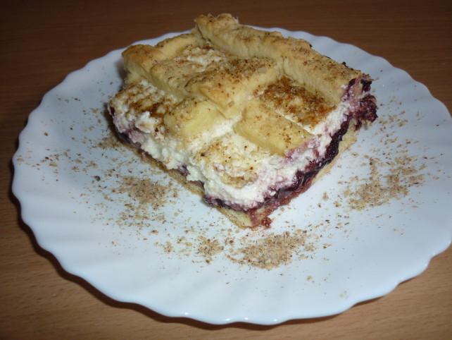 pénisz süti vágók)