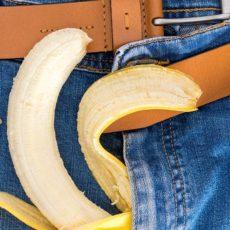 40 éves férfinak nincs merevedése rúnák az erekcióhoz