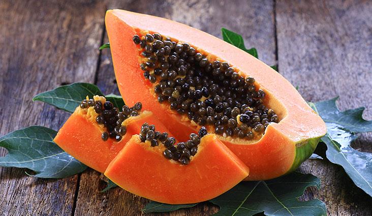 az erekcióhoz hasznos gyümölcsök