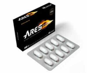 az erekciót csökkentő gyógyszerek