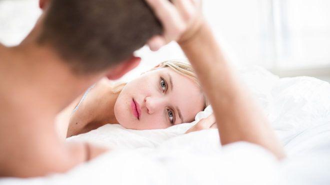 A legjobb stimuláló krémek listája a férfiak számára