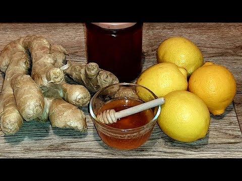 gyömbér tea felállítása éjszaka nem teljes merevedés