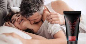 Orgazmus a barátnődnek varázsütésre: ezt kell tenned hozzá