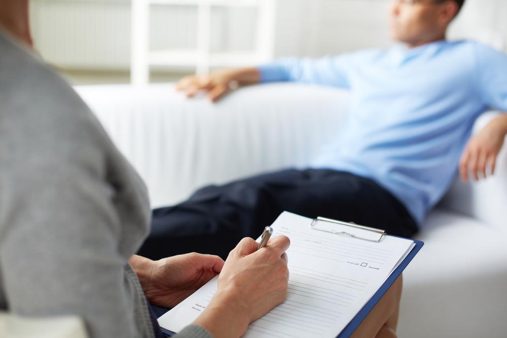 megbeszélések az erekcióról hogyan lehet gyorsan felemelni a merevedést a közösülés előtt