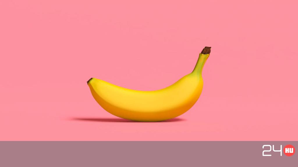 a pénisz típusai és típusai