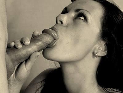 milyen méretű lányok kedvelik a péniszt)