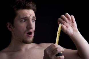 normális erekció férfiaknál mely tabletták nem rosszak az erekcióhoz