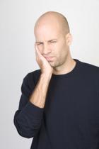 problémák merevedési okokkal rendelkező férfiaknál)