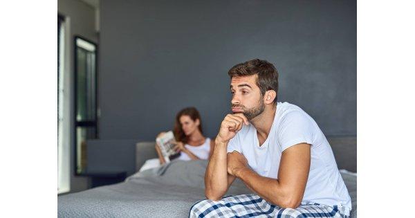 centiméter pénisz hogyan lehet meghatározni az erekciót