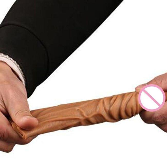 csökkent pénisz mák az erekcióhoz