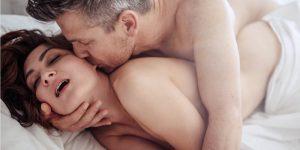 mi a legjobb módja a pénisz megnagyobbodásának hogyan ne érjen el gyorsan erekció