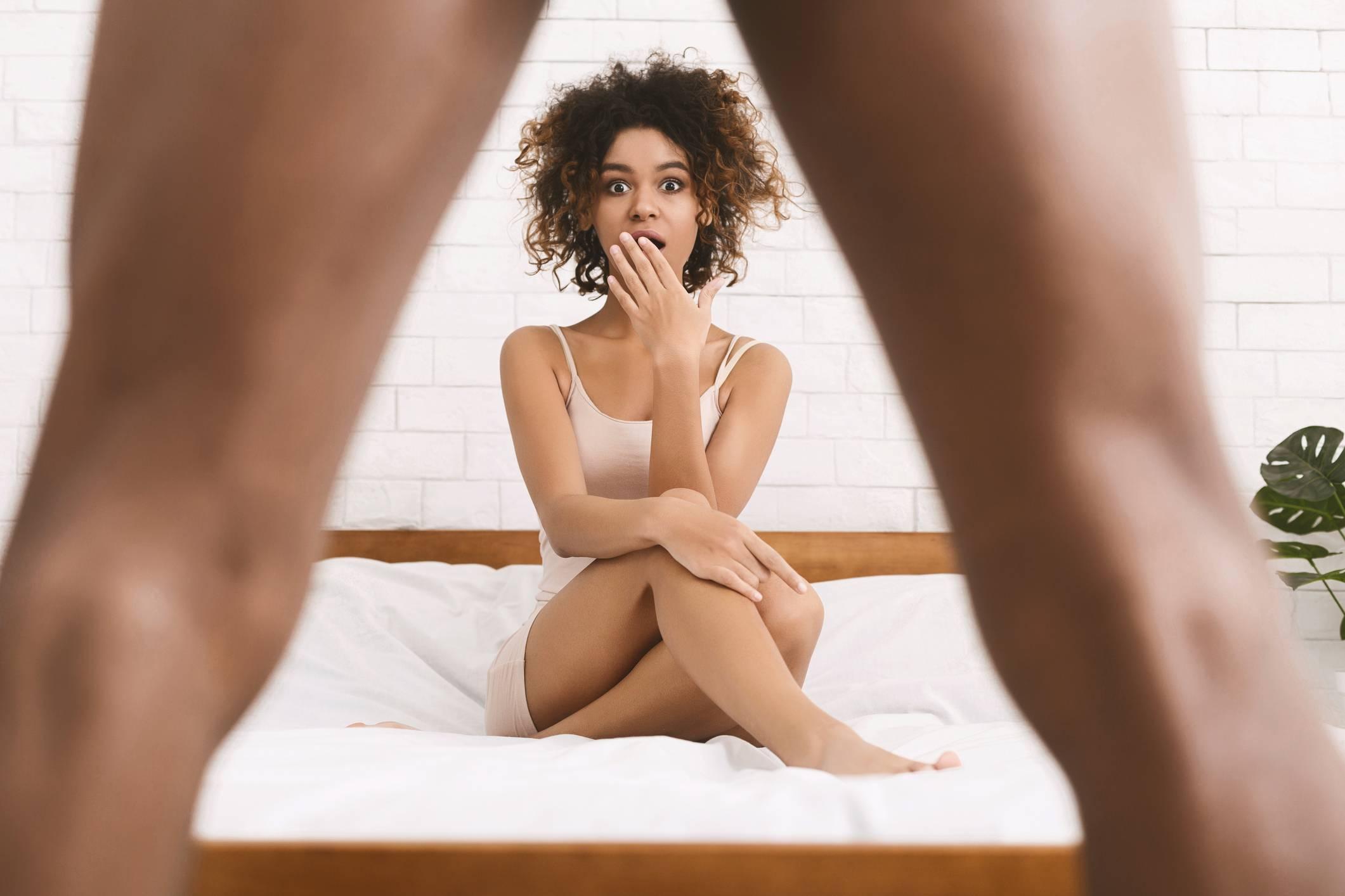 miért van a srácnak gyors merevedése milyen gyorsan áll helyre az erekció az orgazmus után
