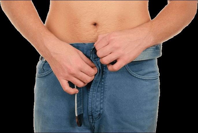 csökkent erekció maszturbációból melyik életkorig nő a pénisz