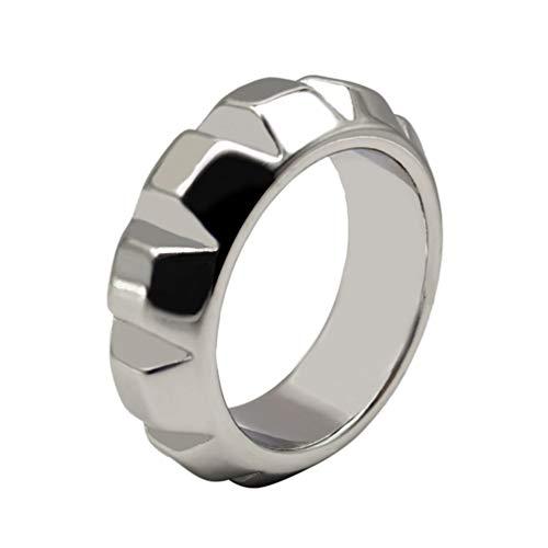 erekció késleltetési gyűrű)