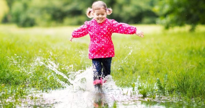Ha pszichológushoz kell vinni a gyereket – Gyermekpszichológia 5. rész