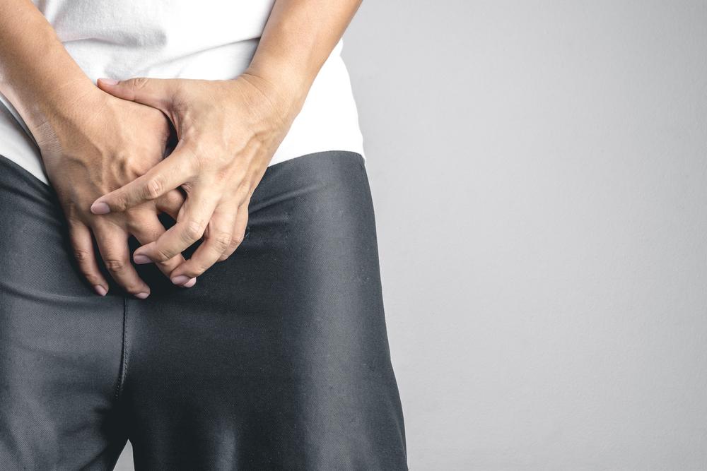 5 Gyors módszerek a hirtelen felálló pénisz leküzdésére egy nyilvános helyen