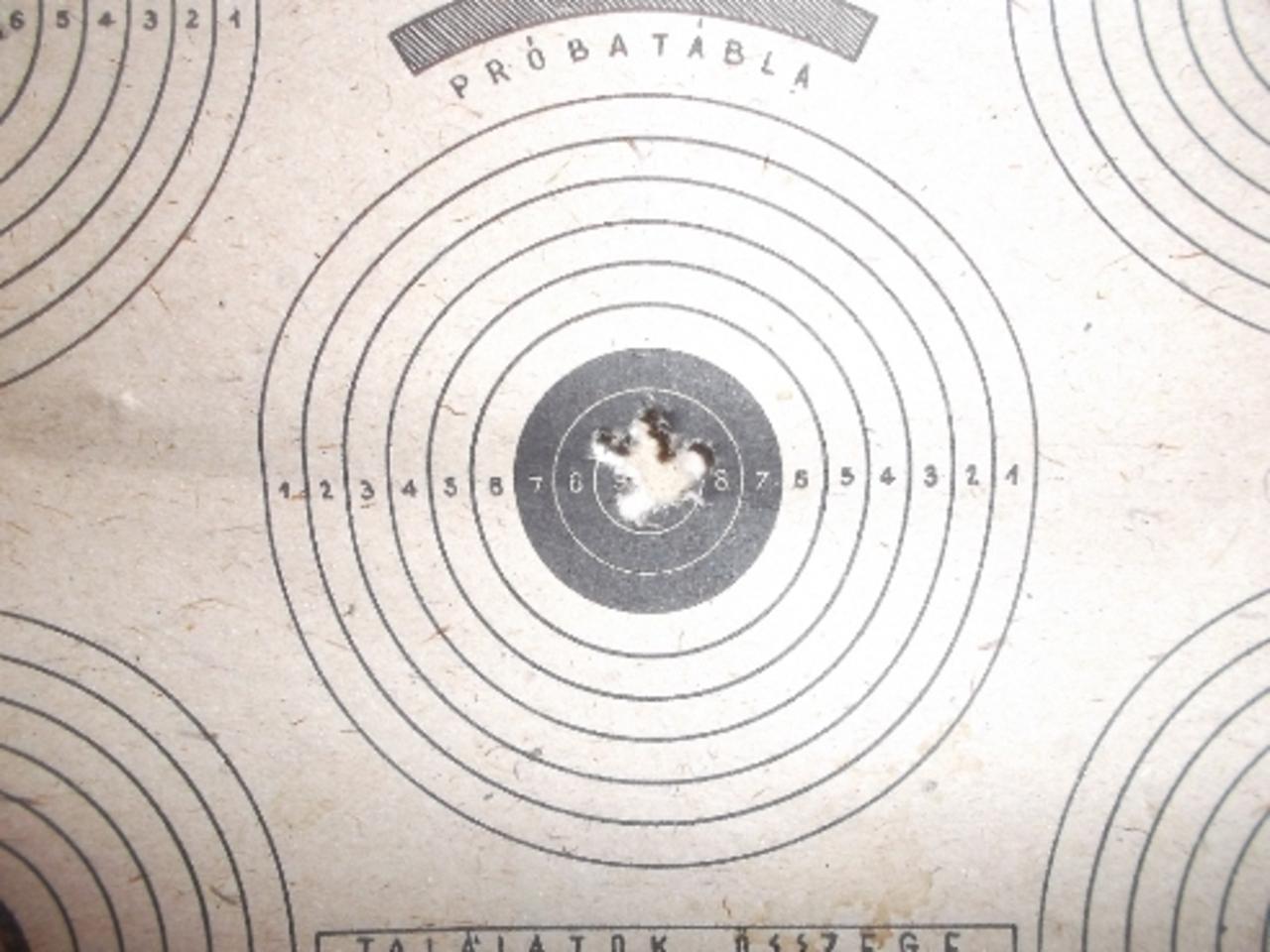makró lövés a pénisz)