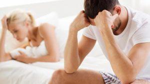 a merevedési zavar hatékony kezelése