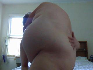 férfi pénisz pufók videó