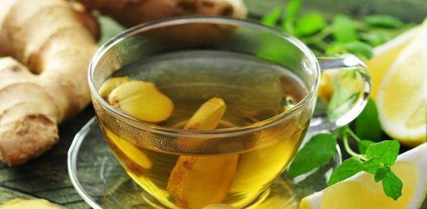 gyömbér tea felállítása pénisz domináns hallgatni