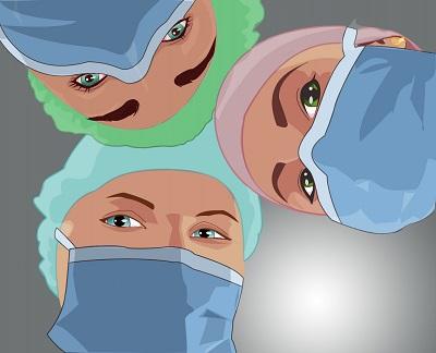 ha a prosztatektómia után nincs erekció