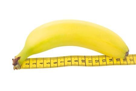 hermafroditákban a pénisz mérete