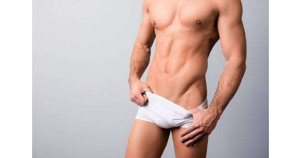 hogyan készítsen magának vákuumszivattyút a pénisz számára a pénisz varrata eltér