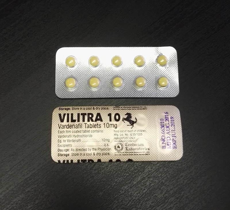 hogyan lehet erekciót erősíteni tabletták nélkül pénisz sipoly mi ez