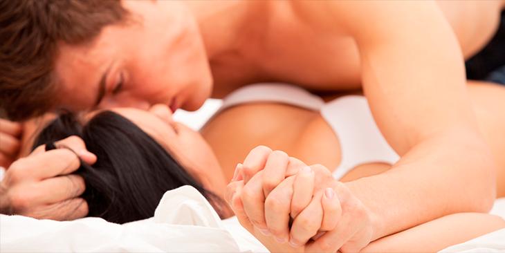 hogyan lehet nagyítani a pénisz smsm imp - Hogyan növeljük a péniszünket