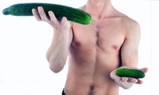 hogyan lehet növelni a pénisz hangerejét otthon