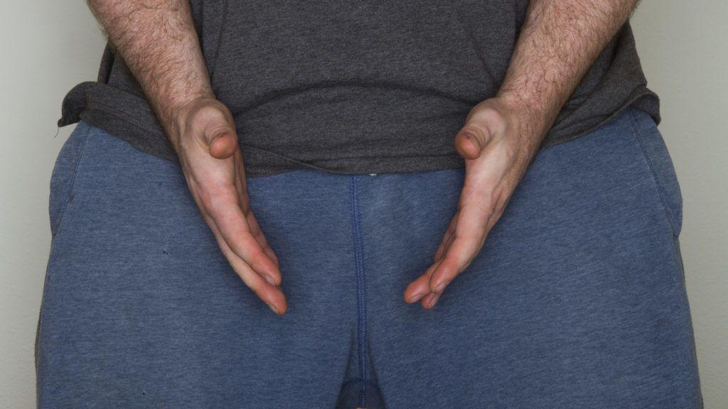 hogyan és mennyi idősen nő a pénisz)