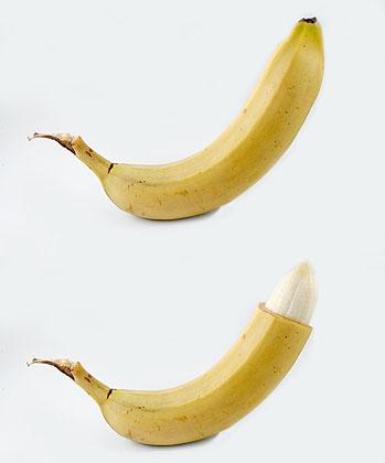 idegvégződések a péniszen