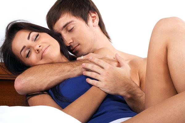 kényelmes pozíciók kis péniszű férfiak számára