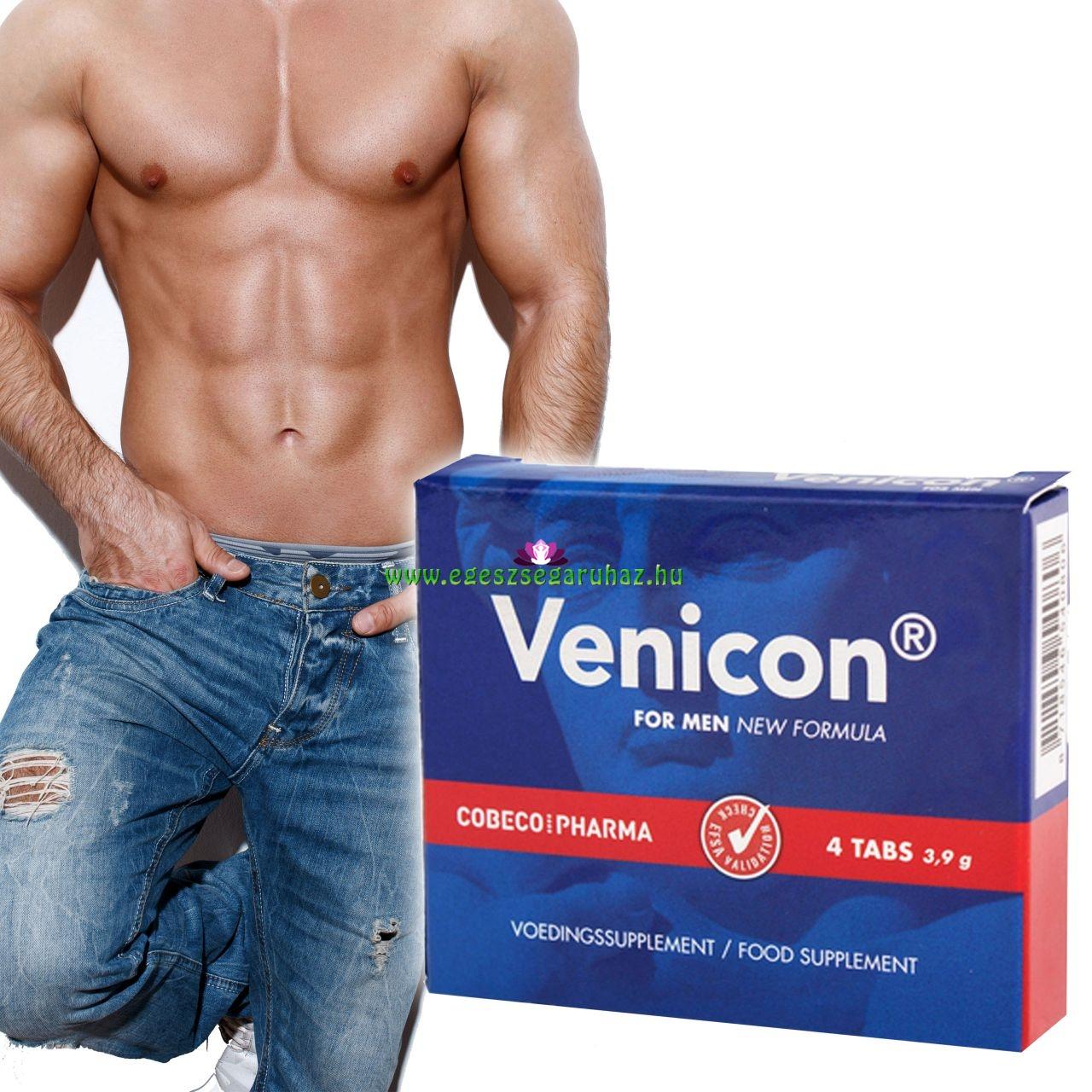 Shunga Dragon Cream vágyfokozó, férfiasság- és orgazmusnövelő krém férfiaknak