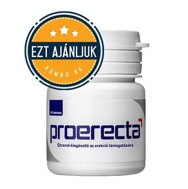 A legjobb potencianövelő tabletták - Teszt | terezvarosibucsu.hu