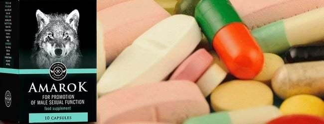 milyen gyógyszerek vannak az erekció meghosszabbítására