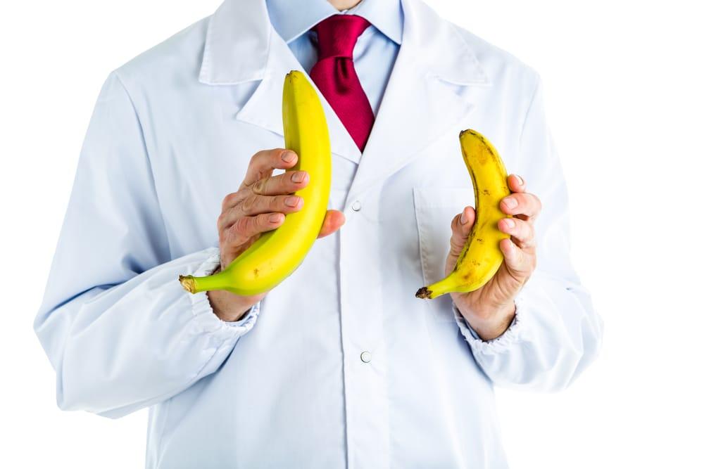 miért növekszik a pénisz erekcióval? felálló nagy pénisz