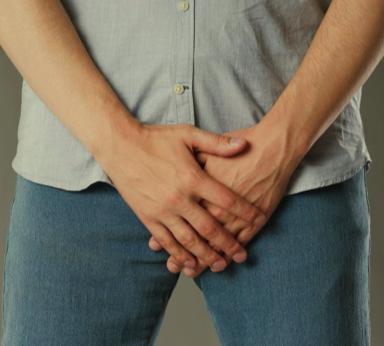 mit kell kezdeni erekcióval krónikus prosztatagyulladás esetén merevedési problémák reggel