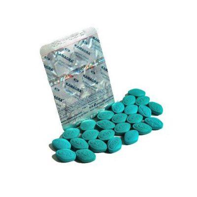 olcsó erekciós tabletták