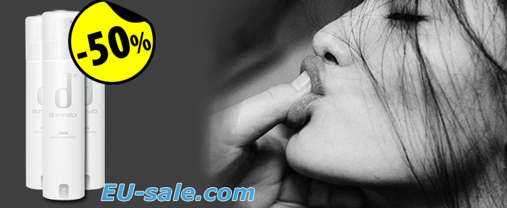 a tamsulosin hatása az erekcióra