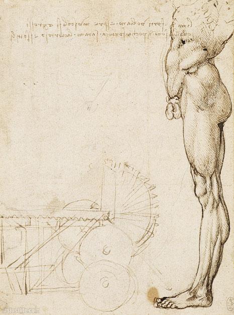 Árlista • Da Vinci Magánklinika