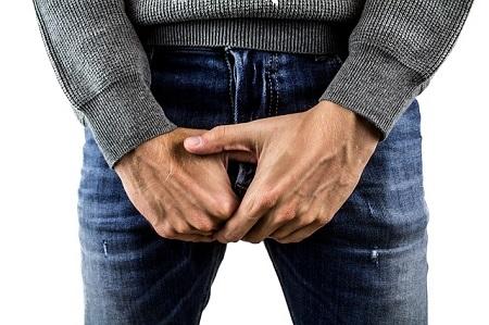A pénisz meglepő elváltozásai - HáziPatika