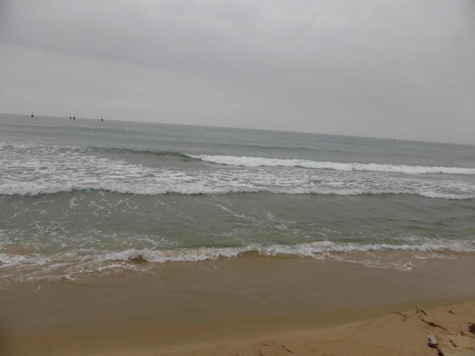 felállítani a tengerparton brutálisan visszaél a péniszével