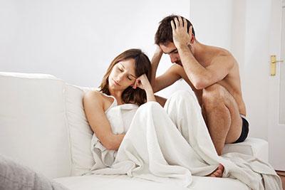 erekció szoptatás közben
