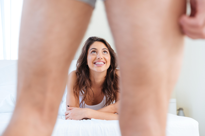fontos a pénisz mérete a nők számára)