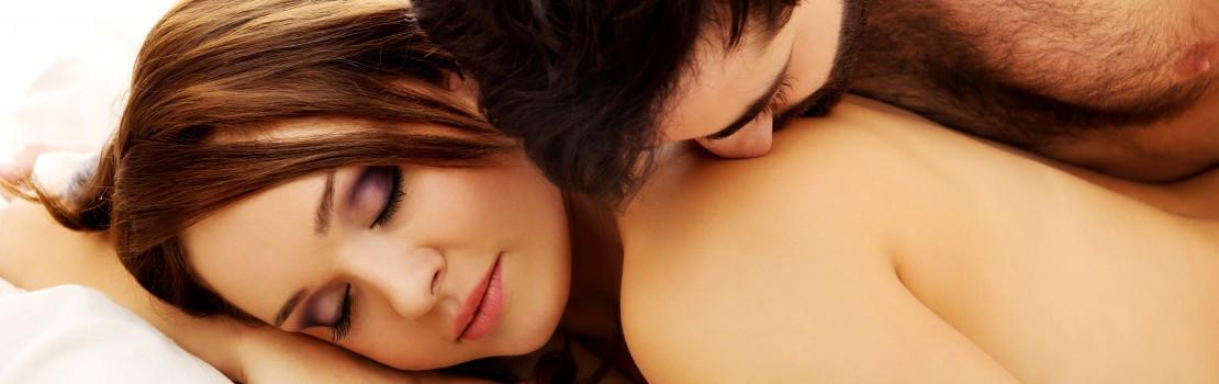 szexuális gyakorlatok az erekcióhoz