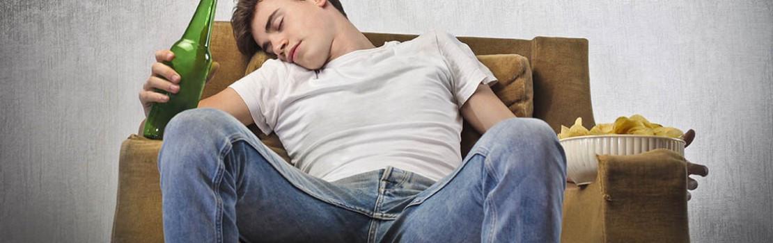 különböző férfiak péniszei módszerek az erekció fokozására