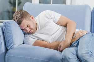 talán rossz erekció a prosztatagyulladás miatt