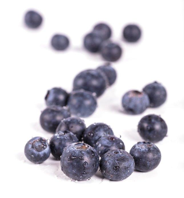 az erekciót fokozó gyümölcsök